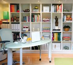 creating office work play. At Home - Flex Work Space: The Space In This Converted Garage Works As A Creating Office Play C