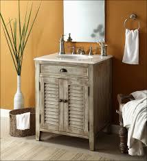 reclaimed wood bathroom mirror. Bathroom Design:Reclaimed Wood Mirror 2018 Unique Distressed Vanity 50 S Amazing Reclaimed E