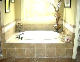bathtubs idea stunning new tub cost bathtub removal how much in installation ideas shower combo pertaining