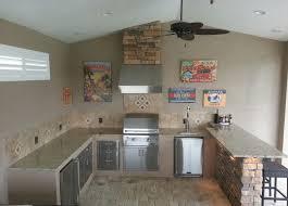 Concrete Kitchen Tables Orlando Custom Concrete Pros