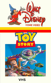 Videos neon Disney Toy Fake Wiki Mickey Video png Image Story qE8paH