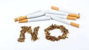 public smoking bans have additional positive effects x png latest ielts essay answer smoking is a menace in public places so should be banned discuss