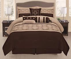 kitchen royal blue queen comforter and black set grey king size bedding