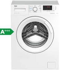 Beko BK 7101 DY A+++ 1000 Devir 7 kg Çamaşır Makinesi Fiyatları