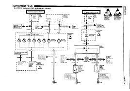 jeep tj wiring diagram jeep discover your wiring under hood fuse box 95 wrangler