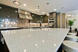 quartz manufactured stone countertops engineered kitchen quartz manufactured stone countertops cleaning what is engineered