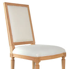 french dining chairs. Louis XVI French Dining Chair Chairs R