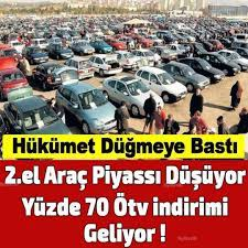 "Kadirozlem on Twitter: ""Hadi bakalim hayillisi #Ötvzulmü  https://t.co/8wpZDA1qyJ"" / Twitter"