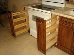kitchen cabinet pull out shelves home depot e nice outs on racks for cabinets pullouts