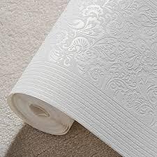 Imperial Home Decor Group Wallpaper Aliexpresscom Buy Beibehang Tv Background Papel De Parede 3d