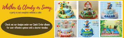 Order Cake Online In Singapore Special Cake Delivery Cake Avenue