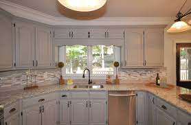 apartment marvelous ways to update kitchen cabinets 5 how inspirational