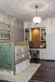 nursery photos hgtv baby furniture rustic entertaining modern baby