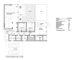 Square Kitchen Floor Plans 10 Floor Plan Tips For Finding The Best House Time To Build