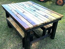 full size of rustic furniture outdoor new wood pallet patio ideas home design software free 3d