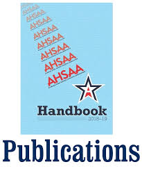 National Guard Powerpoint Templates Ahsaa Home