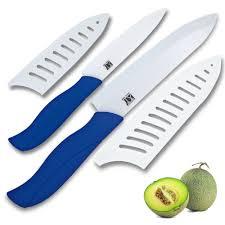 ceramic kitchen knife utility: xyj brand kitchen knives  inch utility knife  inch chef knife ceramic knives ultra
