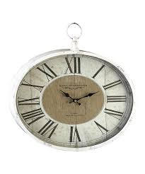 pocket watch wall clock with chain pocket watch wall clock with chain innovative pocket watch wall