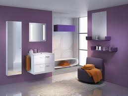 Best Bathroom Paint Colors Ideas Only On Pinterest Bathroom Ideas Bathroom Wall Colors