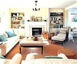 furniture layout for living room living room furniture layout with fireplace fireplace furniture arrangement living room