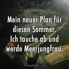 At Kaufdex Lustige Sprüche Mein Neuer Plan Für Diesen Sommer