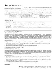 Test Engineer Sample Resume Best of R And D Test Engineer Sample Resume Samples Shalomhouseus