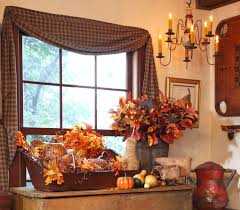 Fall Kitchen Decorating Ideas With Fall Decorating Ideas Fall Dining Room Table Decorating