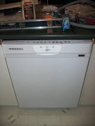 See Through Dishwasher Img 0304jpg