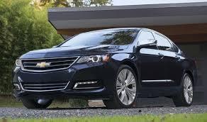 2015 chevy impala. 2015 chevrolet impala chevy