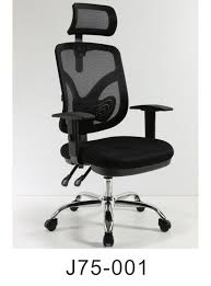 decorative desk chair. Decorative Desk Chairs Without Wheels Lovely Chair Adorable Brilliant Upholstered With Fice A