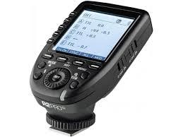 <b>Вспышка Godox TT680 for</b> Canon - Чижик