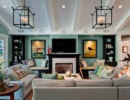 7753 best living rooms images