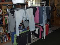 clothes airer