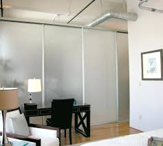 ... Room Divider Doors Satin B And Q: Full Size