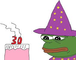 Memes Vault Sad Frog Memes Art via Relatably.com