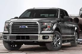ford cars. ford cars models u2013 from f150 to fusion