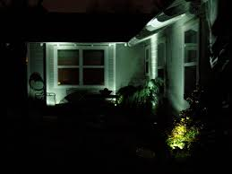 solar patio lights. Hopefully Solar Patio Lights P