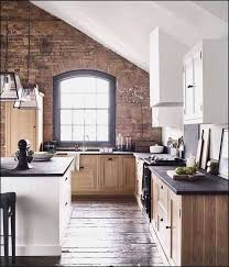 10 new replacing kitchen countertops concept
