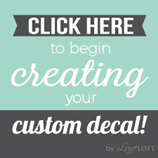 full size of colors create your own vinyl wall decals together with vinyl wall decals  on custom vinyl wall art stickers with colors create your own vinyl wall decals together with vinyl wall