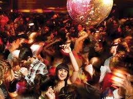 And Parties Nyc Clubs Guide Scene-makers Nightlife