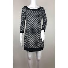 White House Black Market Mini Dress Size S My Depop