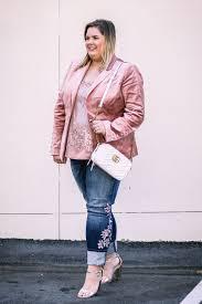 blazer c 0 top c 0 jeans c 0