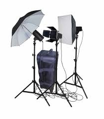 klm3110 mini studio light kit studio light kit photographic