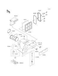 Klr250 wiring diagram wiring diagrams schematics air brake parts diagram kawasaki klr250 kawasaki klr250 parts diagrams