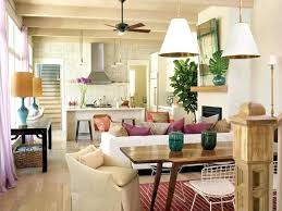 space furniture toronto. Furniture For Small Living Room Space Tropical By Structures Building Company Toronto