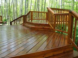 decorations decor for your deck ideas for decorating home spa