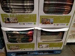 kitchen mats costco. Simple Mats Soft Stand Kitchen Mat Costco 2 And Mats