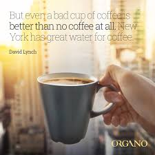 It gives you more natural energy, reduces oxidative stress, increases metabolism, elevates positive. Og18 Mondaymotivationquote Sm1200 Dl Eng Organo Official Blog