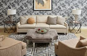 images of furniture. Fine Images Allegra Sofa  Throughout Images Of Furniture