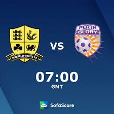 Graphic Design Joondalup Joondalup United Perth Glory Youth Live Score Video Stream